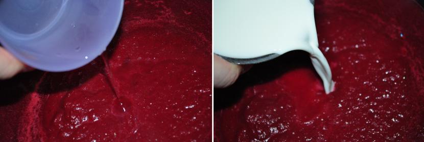 receita de borsh sopa de beterraba vinagre